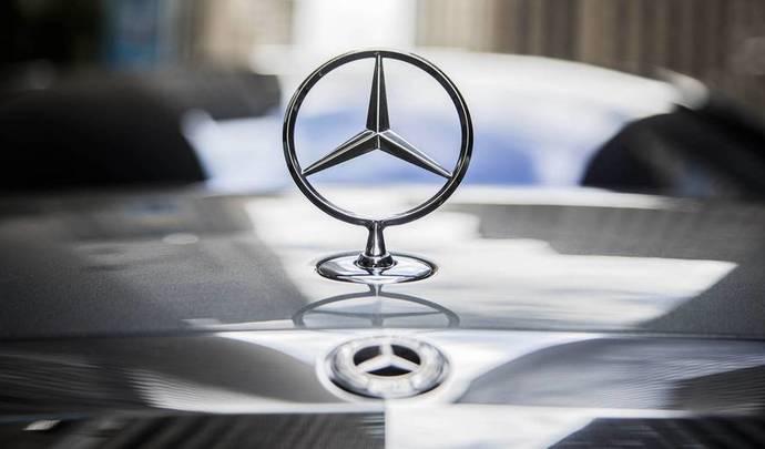Future Mercedes Classe S : la fin des coupé et cabriolet ?