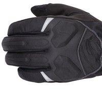 Le gant Five WFX2 évolue pour 2010.