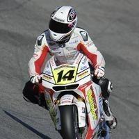 Moto GP - Valence D.2: Onzième chrono frustrant pour un Randy qui fait ses bagages pour Ducati Pramac