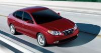Hyundai : un hybride GPL en 2009 !