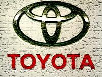 Rappel Toyota