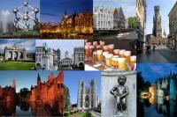 AEE : les émissions de GES en baisse en Belgique