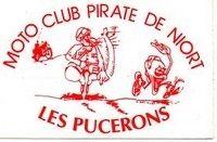 28ème puce de Niort: ce sera les 16 et 17 Mars 2013.