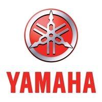 Yamaha: baisse des ventes et ambiance morose