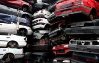 Crise: Les USA instaurent une prime à la casse de 4500 $ ! Coup de grâce pour GM ?