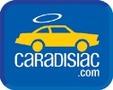 Magazine de Caradisiac n° 289, demandez le programme !