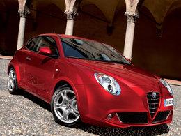 L'avis propriétaire du jour : benalfa73 nous parle de son Alfa Romeo Mito 1.4 Tjet