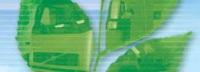 Volvo : la première société sans émission de CO2 près de Gand !