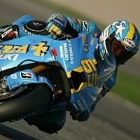 Moto GP - Test Phillip Island: Suzuki toujours devant, Melandri casse la nouvelle moto