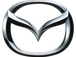 Mazda va plus loin dans le recyclage de ses pare-chocs