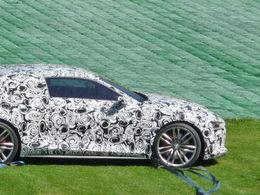 Mondial - Et si la surprise Audi se prénommait... Ur Quattro?