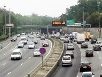 L'association Respire le Périph' organise une balade urbaine pour la qualité de l'air