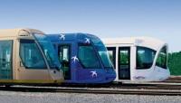 Alstom : la recherche et l'innovation au service du développement durable