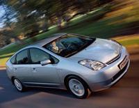Toyota : publicité mensongère concernant l'écologie ?
