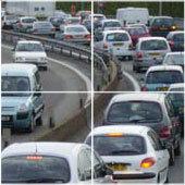 CCFA : l'augmentation de la mobilité, une affaire d'Etat