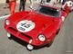 Photos du jour : Bizarrini 5300 GT 1965 (Le Mans Classic)
