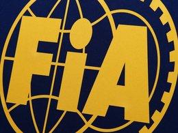 Nouveau calendrier F1 2013 : une date réservée pour un  Grand Prix européen mystérieux