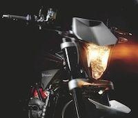 Actualité moto - BMW vend Husqvarna: La rumeur enfle et explique le montage !