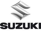 Une nouvelle usine Suzuki au Japon