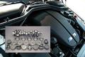 628 ch pour le BMW V10!