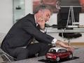 Maxi-fiche fiabilité : que vaut l'Opel Zafira 2 en occasion ?