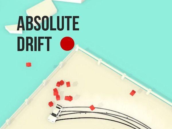 Absolute Drift : le test