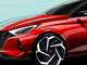 Salon de Genève 2020 - Hyundai annonce la nouvelle i20