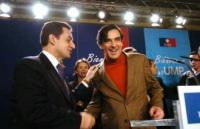Le nouveau gouvernement de François Fillon annoncé !