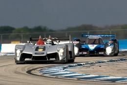 [Le Mans 2009]Peugeot s'explique sur ses réclamations