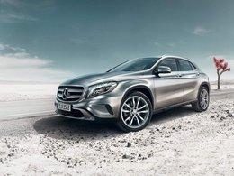 Deux dîners gastronomiques proposés en mai chez LG Automobiles (Mercedes), à Béziers