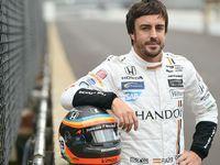 Fernando Alonso arrête la Formule 1