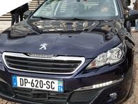 """Quel est le bilan des voitures radar """"privatisées""""?"""