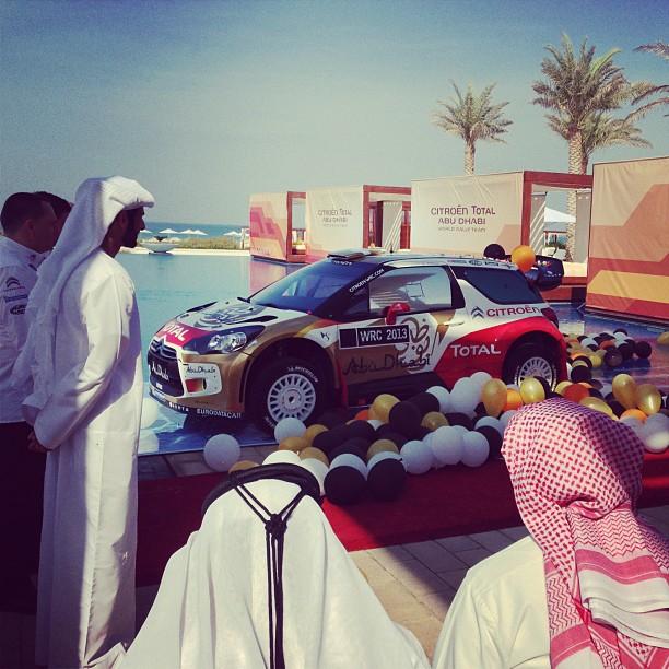 RALLYE WRC CHAMPIONNAT* 2013 -2014- S0-WRC-Citroen-annonce-son-programme-2013-Loeb-sur-4-epreuves-83160
