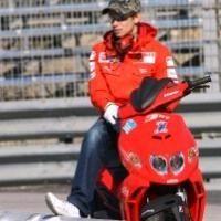 Moto GP - Test Jerez: Stoner a joué les observateurs