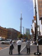 Canada : les hybrides branchés vont débarquer
