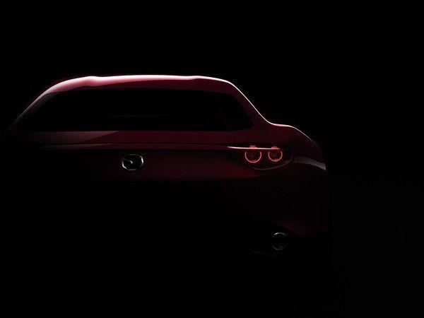 Mazda : une surprise en 2017 pour les 50 ans du moteur rotatif