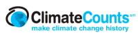 Climate Counts : le classement des entreprises qui luttent le plus contre le réchauffement climatique