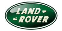 Enquête JD Power: Land Rover explique