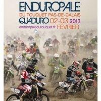 Enduropale 2013 : une édition en hommage à JCO