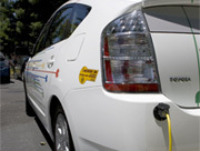 Google.org fait un don important pour les véhicules hybrides