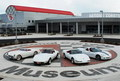 La 1 500 000ème Corvette est sortie de l'usine !