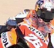 Moto GP Test Jerez Bilan: Honda: Mission accomplie au HRC