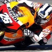 Moto GP - Honda: Au HRC ce sera comme d'habitude mais à trois