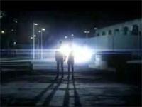 Audi TT en images: Pure Energy