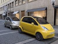 Fiat vendrait-il la Nano aux USA ?