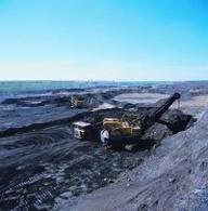 Canada : les sables bitumineux salissent l'environnement