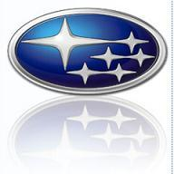 Subaru se lance dans l'électrique