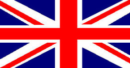 [J'aime du jour] Les Anglais