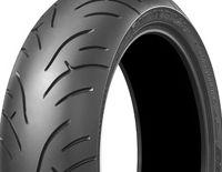 Bridgestone BT-023 : Le nouveau pneu sport touring