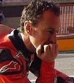 Moto GP: Des nouvelles de McWilliams